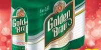 Bere Golden Brau