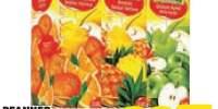 Nectar Pfanner
