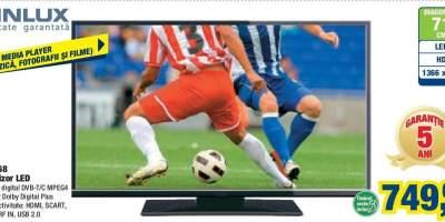 28F168 Televizor LED Finlux
