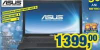 X551MA Laptop Asus