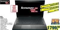 G500 Laptop Lenovo