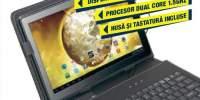 Terra 101 Tableta 10.1''