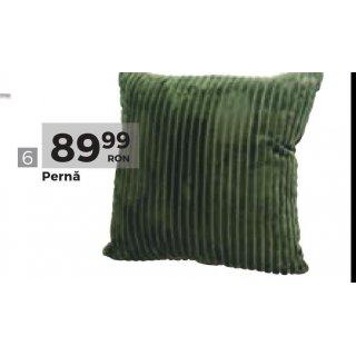 Perna Grun