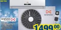 DSB INV 12LH Aer conditionat tip Inverter Daewoo
