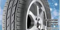Bridgestone Anvelope auto vara