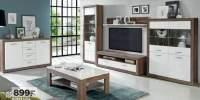 Set mobila living Marey