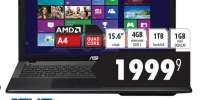 Laptop Asus R513EP-SX101H