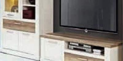 Comoda TV living