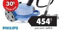 Aspirator cu sac Philips FC9071