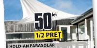 Parasolar Hold-An