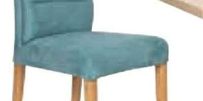 Mateo scaun