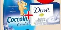 Balsam de rufe Cocolino
