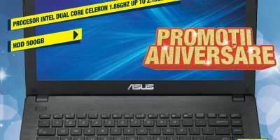 X451MA Laptop Asus