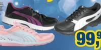 Pantofi sport dama/barbati Puma