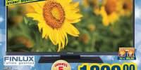 50F185 Televizor Finlux LED