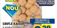 Chifle Kaiser