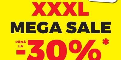 kika devine XXXLutz - Reduceri de pana la 30%