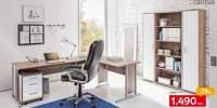 Set birou