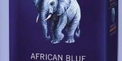 Cafea Tchibo African Blue