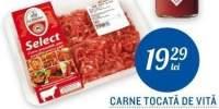Carne tocata de vita Le Boucher