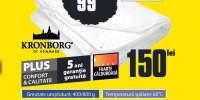 Glittertind plapuma 4 anotimpuri Kronborg