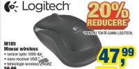 M185 mouse wireless