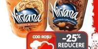Inghetata cioco liqour/choco chips/praline Nirvana