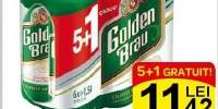 Bere Golden Brau