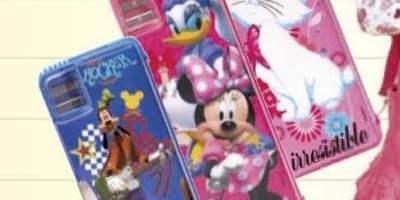 Penar magnet Disney