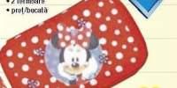 Penar neechipat Minnie