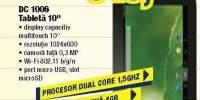 DC1006 tableta 10 inci MpMan