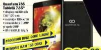 Quantum 785 tableta 7.85 inci Go Clever