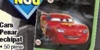 Penar echipat Cars