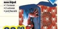 Penar neechipat Spiderman