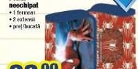 Penar neechipat Spiderman