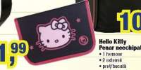 Penar neechipat Hello Kitty