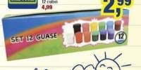 Guase