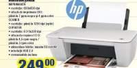 1515 Ink Advantage Multifunctional HP