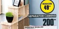 Separator camera Gadstrup