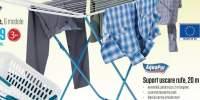 Suport uscare rufe Aquapur