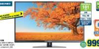 Televizor Led EE-T40 Legend