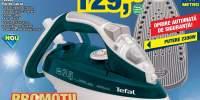 Fier de calcat FV4486 Tefal