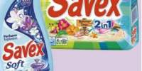 Detergent automat 2in1 Savex Summer Time