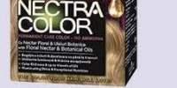 Vopsea par Nectra Color