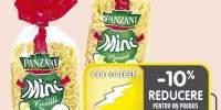 Panzani mini fusili/ mini penne