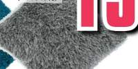 Perna decorativa Amaryllis