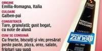 Parmezan Reggiano Zanetti