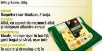 Roquefort Delhaize