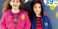 Jacheta fete/ baieti 1-6 ani Lupilu