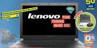 B5030 Laptop Lenovo